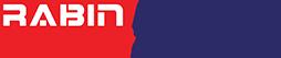 رابین ابزار | فروشگاه آنلاین ابزارآلات صنعتی و ساختمانی ایران