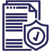 قراردادها، قوانین و مقررات