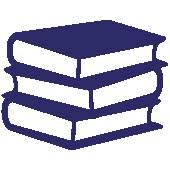 کتاب ، استانداردها و آئین نامه های بین المللی