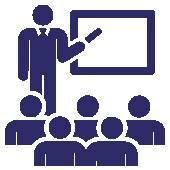 اجرایی، آموزشی