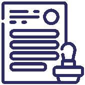 آئین نامه ها، بخش نامه ها و ابلاغیه ها